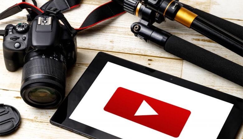 youtuberランキング