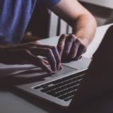 プログラミングスクールを受けた後、どんな職種・職業につけるの?