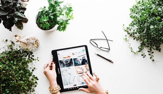 ブログハックス(Blog Hacks)-身につくスキル(学べること)