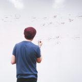 学生プログラミングランキング