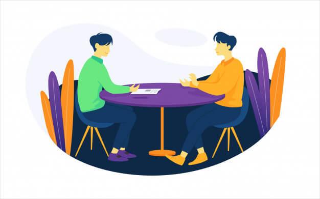 プログラミングスクール 評価・口コミ・体験談