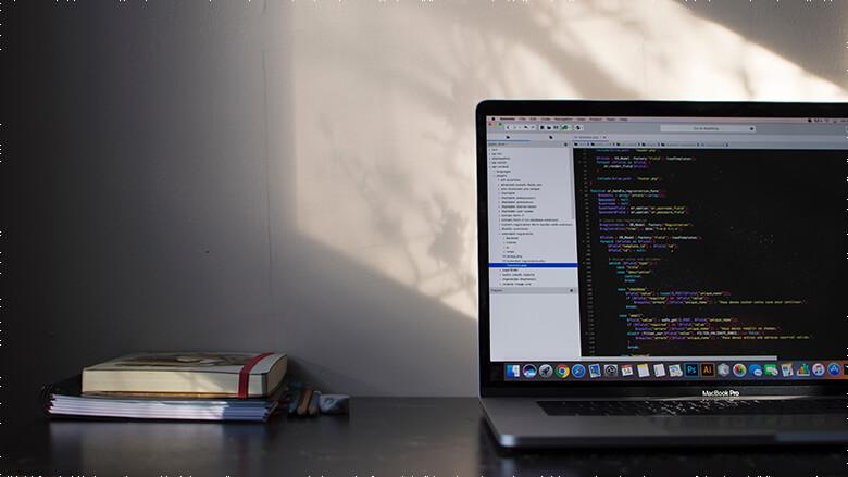 30代以上向けにおすすめのプログラミングスクール