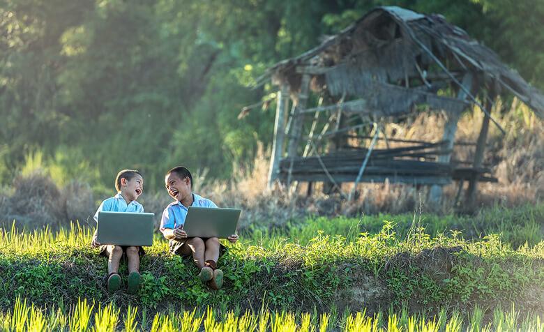 プログラミング学習の未来