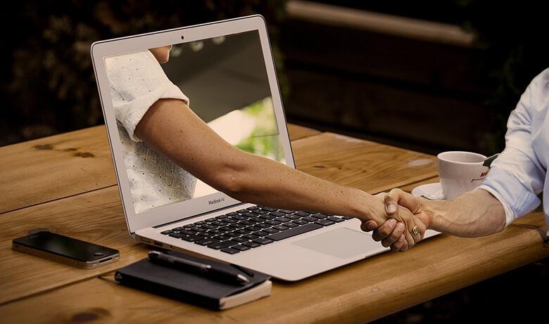 オンラインで学べるおすすめのプログラミングスクール