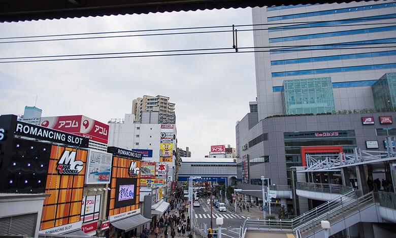 千葉県 船橋市でおすすめのプログラミング教室