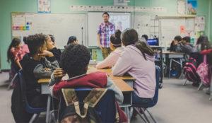広島県 広島市で学びやすい子供向けプログラミング教室