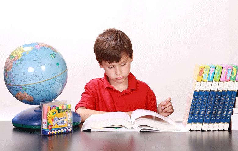 茨城県で子供が学びやすいプログラミング教室