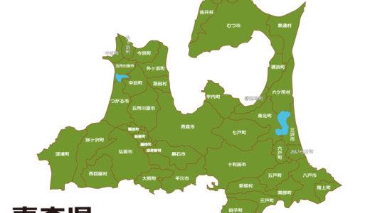 青森県(弘前・青森市)で評価の高いプログラミングスクール7選|こども向け教室も紹介