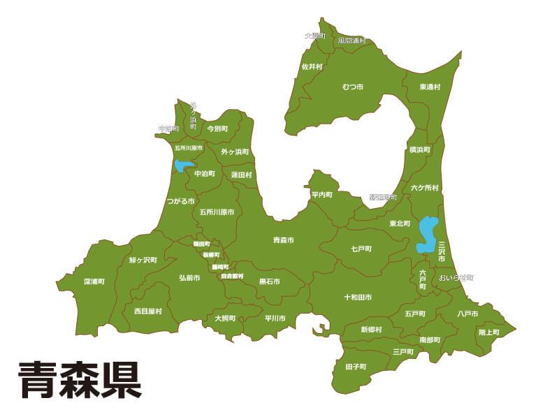 青森県(弘前市・青森市)で評価の高いプログラミングスクール7選|こども向け教室も紹介