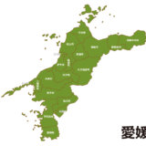 愛媛(松山・新居浜)で評価の高いプログラミングスクール8選|こども向け教室も紹介