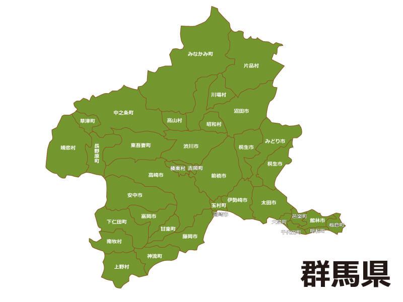 和歌山県で評価の高いプログラミングスクール7選|こども向け教室も紹介