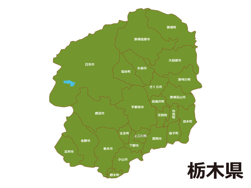 栃木(宇都宮や小山)で評価の高いプログラミングスクール8選|こども向け教室も紹介
