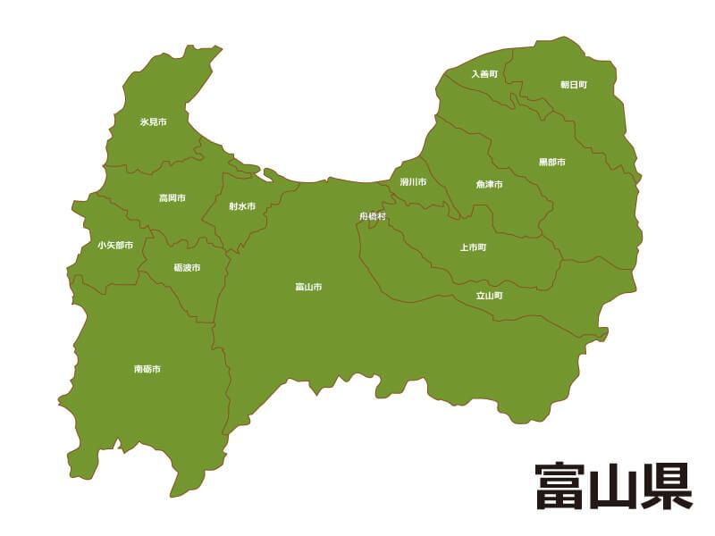 富山で評価の高いプログラミングスクール7選|こども向け教室も紹介