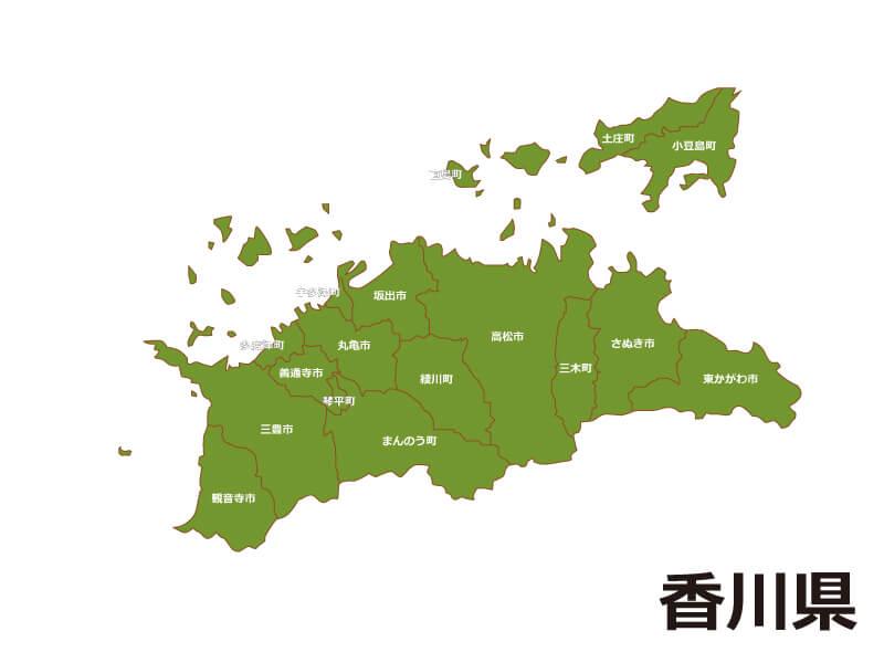 香川(高松市)で評価の高いプログラミングスクール7選|こども向け教室も紹介