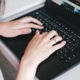 【実体験あり】パソコンを使って安定して稼げる副業を9つ紹介!(パソコンでできる仕事)